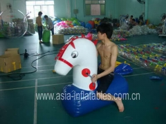 kuda hop inflatables