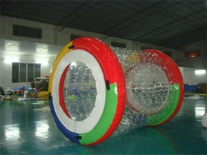 New Style Water Roller Ball