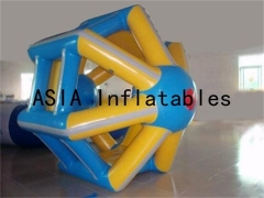 Inflatable Roller Toy