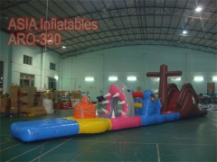 inflatables yu air