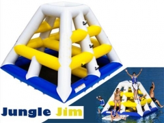 Aquaglide Jungle Jim Modular Playset