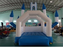 aladdin bouncer mini kembung