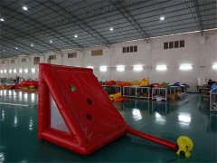 Inflatable Buuble Hotel, Mini Soccer Goal and Bubble Hotels Rentals