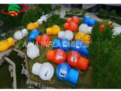 4 meters Inflatable Bubble Tent