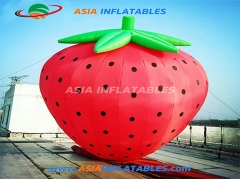 Kembung Strawberi