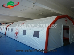 Inflatable Fast Shelter Emergency Rescue Shelter,Inflatable Emergency Tents Manufacturer