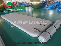 Movable Gym Air Track Mattress